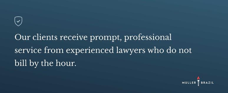 MB-Blog-Explore-Your-Out-of-Pocket-Costs-for-a-Personal-Injury-Case-OCT-IMAGES-1