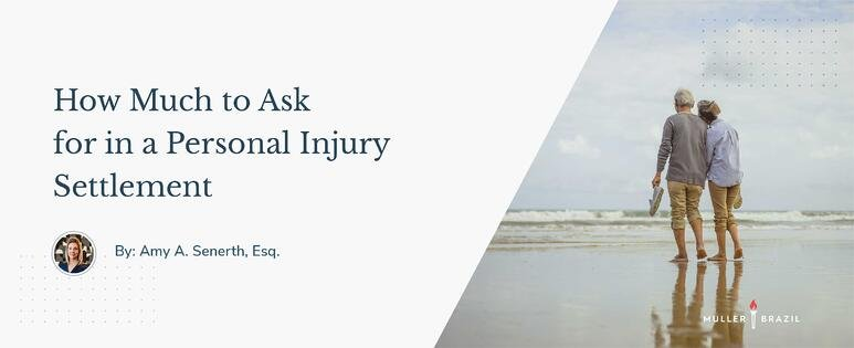 MB-Blog-Explore-Your-Out-of-Pocket-Costs-for-a-Personal-Injury-Case-OCT-IMAGES-2-Blog-CTA