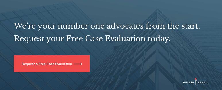 MB-Blog-Explore-Your-Out-of-Pocket-Costs-for-a-Personal-Injury-Case-OCT-IMAGES-3-CTA