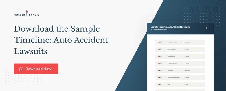 MB-Blog-Timeline-How-Long- Auto-Accident-Lawsuit-Takes-NOV-IMAGES-1