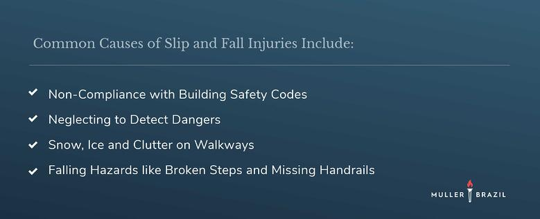 MB-Blog-What-Classifies-as-a-Slip-and-Fall-Injury-NOV-IMAGES-2