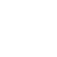 slip-and-fall-white-icon