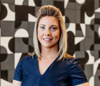 Amy-Senerth-Associate-Attorney