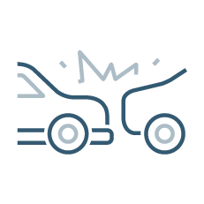 auto-accident-claim-color-icon