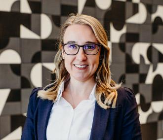 Bridget-McCullough-Associate Attorney-thumb
