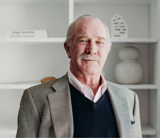 James-Muller-Counsel-Thumb