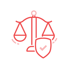 lawfirm-integrity-icon