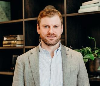 Paul- Brazil-Personal-Injury-Lawyer-Founding Partner