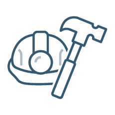 workers-comp-claim-color-icon